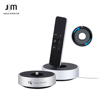 JM-PB2668 - Just Mobile Hoverdock for iPhone