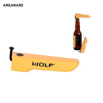 AW-TL2111O - Areaware Bottle Opener