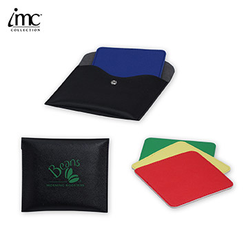 IMC-CO0626 - Colors Coaster Set