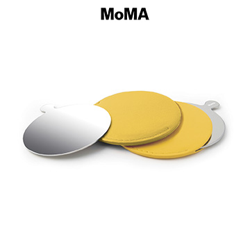 M-M8226Y - MoMA Stainless Steel Mirror