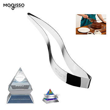 MO-CS70113 - Magisso Stainless Steel Cake Server