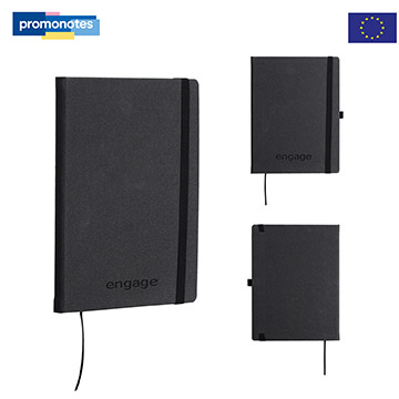 PN-N9262 - Promonotes Hardcover Notebook