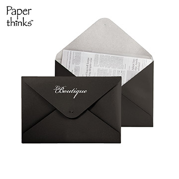 PT-LE95B - Paperthinks Large File Folder