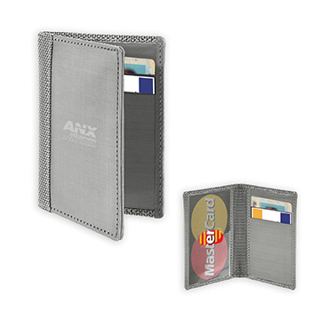 ST-WL1002S - Stewart/Stand Driving Wallet with ID Window