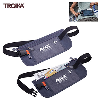 T-FP9463 - Troika Belt Bag