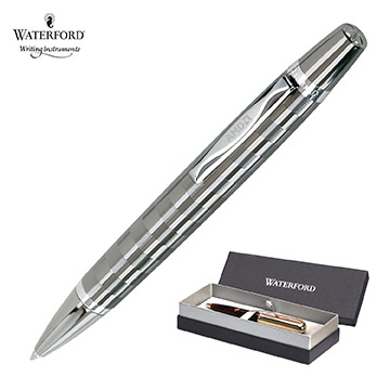 WF462GMT - Waterford Writing Instruments Kilbarry Edge
