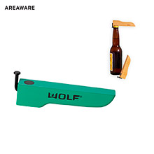 AW-TL2111G-Areaware Bottle Opener