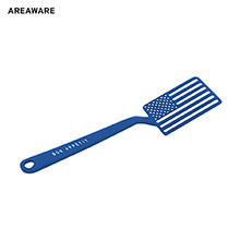 AW-BBQ9222BL-Areaware Star Spangled Spatula