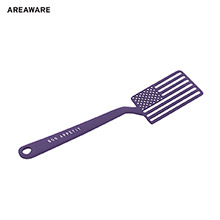 AW-BBQ9222PL-Areaware Star Spangled Spatula