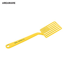 AW-BBQ9222YL-Areaware Star Spangled Spatula