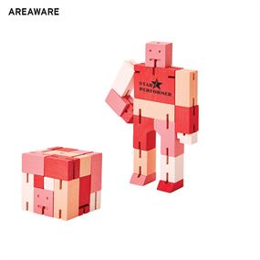 AW-ET1114R-Areaware Capsule Cubebot
