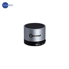 Bluetech Wireless Speaker