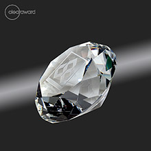 Clearaward Diamond