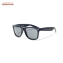 Goodfaire Jason Polarized