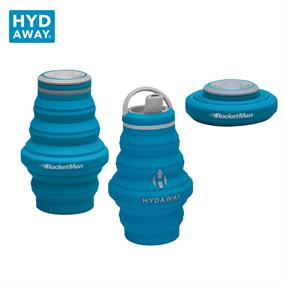 HY-TM3700BLB-HydAway Bottle