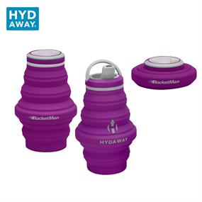 HY-TM3700PLM-HydAway Bottle