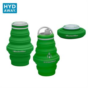 HY-TM3700TIM-HydAway Bottle