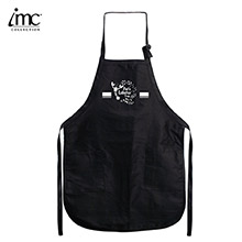 Shield Apron