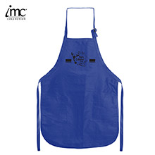 IMC-KA4350RB-Shield Apron