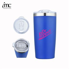 IMC-TM9983BL-20 oz Stainless Steel Tumbler