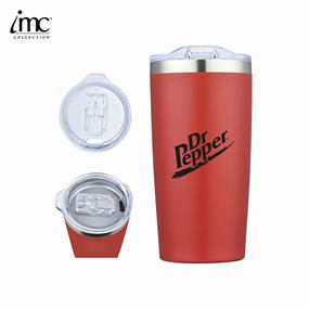 IMC-TM9983R-20 oz Stainless Steel Tumbler
