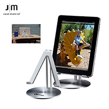 Just Mobile Upstand iPad Stand