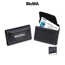 MoMA Ribbon Card Case