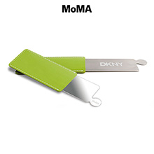 M-M8227G-MoMA Stainless Steel Mirror