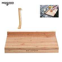 Magisso Cutting Board