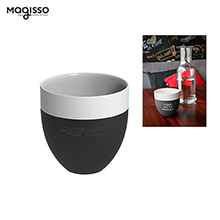 Magisso Cool-ID Glass Set