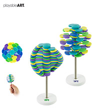 PA-ET6422SP-Playableart Mini Lollipopter