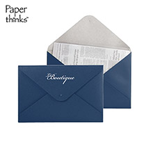 Paperthinks Large File Folder