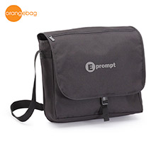 TT-MB7241B-Orangebag The Messenger