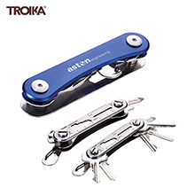 Troika Clever Key