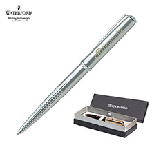 Waterford Writing Instruments Glendalough Satin