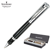 Waterford Writing Instruments Eclipse