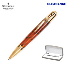 WF552TSG-Waterford Writing Instruments Pallas Ballpoint