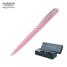 Marquis by Waterford Writing Instruments Arcadia