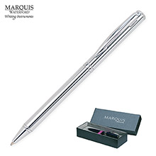 WM712CHR-Marquis by Waterford Writing Instruments Arcadia II