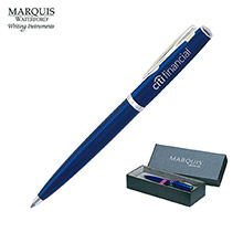 Marquis by Waterford Writing Instruments Claria