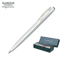 WM752CHR-Marquis by Waterford Writing Instruments Claria