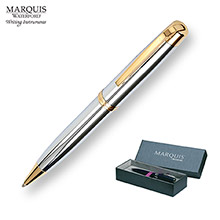 Marquis by Waterford Writing Instruments Metro Ballpoint